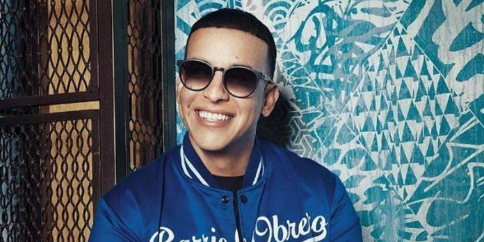 Daddy Yankee regresa a las raíces del reggaetón