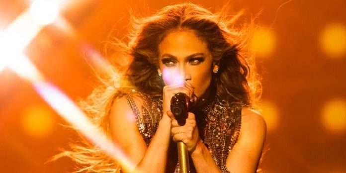 J.Lo dará show especial en los Billboard Latinos