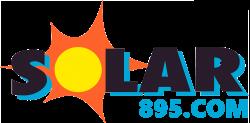 Solar 89.5 FM