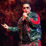 ¿Por qué Daddy Yankee eliminó su cuenta de Instagram?