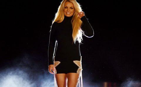 Britney Spears pide en juicio que termine la tutela de su padre: 'quiero mi vida de vuelta'