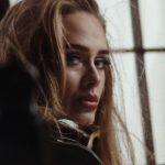 Adele estrena 'Easy On Me', su esperado regreso a la música tras seis años