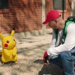 J Balvin se une a 'Pokémon' y lanza 'Ten Cuidado': ahora es entrenador de Pikachu